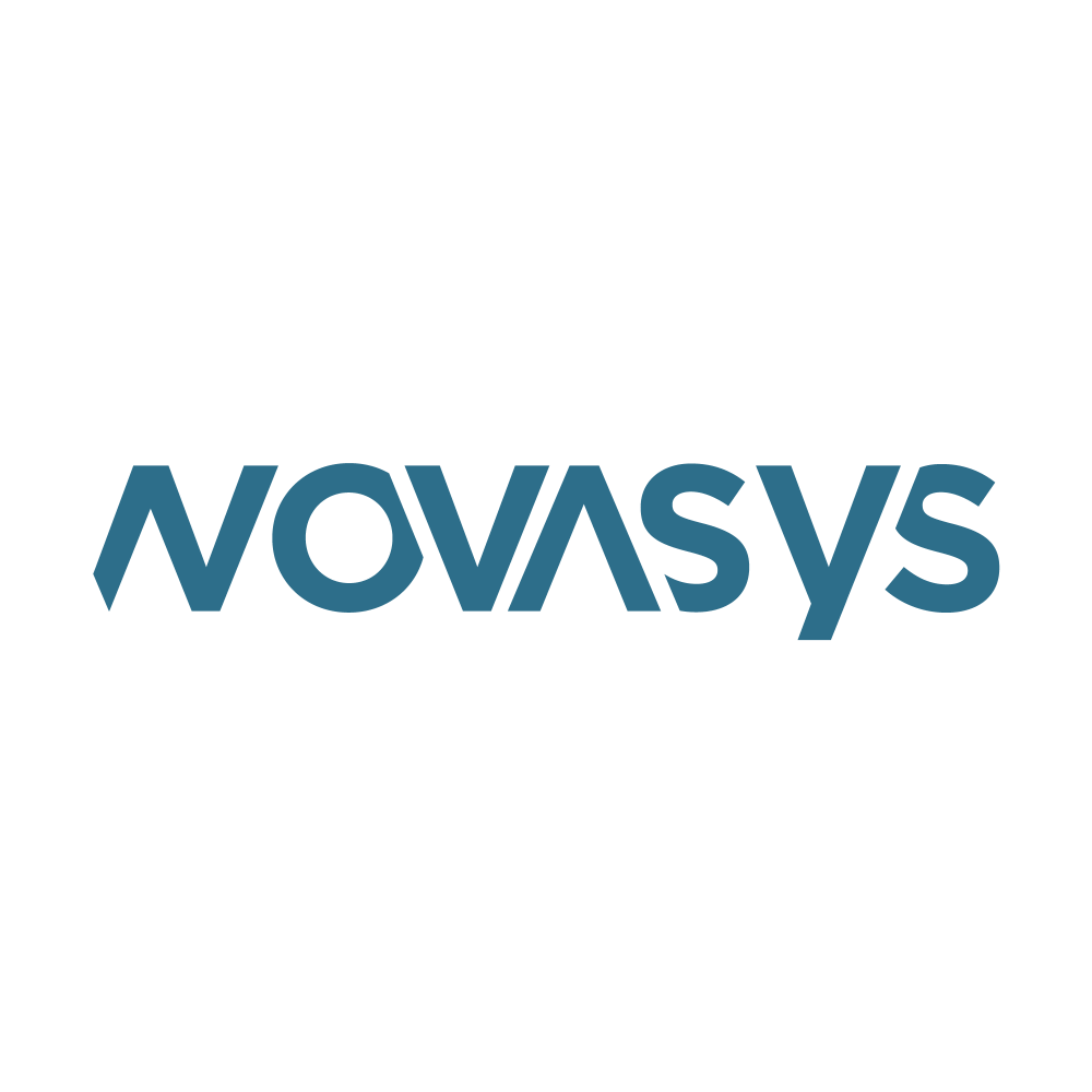Novasys IT